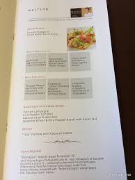 la cuisine de cl饌 飛行紀錄 airlines class 日本航空頭等艙 nrt jfk
