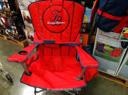 50 Elegant Tommy Bahama Beach Chair Costco | Waterpuppettours.com Deals Finders Amazon Tommy Bahama 5 Position Classic Lay Flat Bpack Beach Chairs Just 2399 At Costco Hip2save Cooler Chair Blue Marlin Fniture Cozy For Exciting Outdoor High Quality Legless Folding Pink With Canopy Solid Deluxe Amazoncom 2 Green Flowers 13 Of The Best You Can Get On