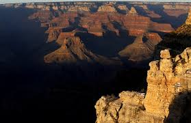 El Tovar Dining Room Grand Canyon by Do U0027s And Don U0027ts When Visiting The Grand Canyon La Times