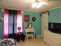 Perfect Paris Decorated Bedrooms Elegant Bedroom Decor Ebay Also Themed 37028