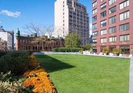100 Square One Apartments StreetEasy 1 Union South In Flatiron 29810 Sales