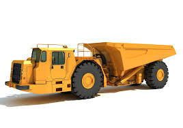 Mining 3D Articulated Mining Truck | CGTrader Caterpillar Marks Ming Truck Milestone Cstruction Equipment Haul Truck Wikipedia Cat 150 Scale Mt4400d Ac Tr30001 Catmodelscom Etf The Largest Ming Trucks In The World Only Uses Batteries Big Dump Is Machinery Or To Trans Large Quarry Loading Rock In Dumper Stock 3d Articulated Cgtrader Heavy Machinery Biggest Dump Youtube