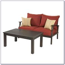 Allen And Roth Patio Furniture Covers by Allen Roth Patio Furniture Covers Furniture Home Design Ideas