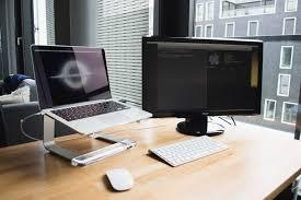 Furinno Simplistic Computer Desk by Buy Computer Desks Diy Cheap Pallet Wood Computer Desk With