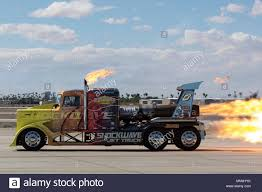 Shockwave Jet Truck Stock Photos & Shockwave Jet Truck Stock Images ... Buy One Of The Worlds Faest Pickup Trucks The Shockwave Jet Truck Is Over 100mph Faster Than A Bugatti Veyron Faest Monster Truck To Stop In Cortez Warnet Full Filitas Volvo Mean Green Hybrid This 2400hp Big Rig Could Be Photo Carshow Album Teh Alex Inside Meh Rewind 1991 Gmc Syclone Turbo Awd Vehicle From Quickest Diesel Banks Power Report Heavy Duty Get 8speed Automatic Tramissions 12 Faestselling Used Pickup Trucks America Business Insider A Look Back At Auto Review