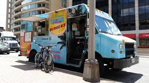 Food Truck: Miami Vice Burgers – ATB Miamis Top Food Trucks Travel Leisure 10step Plan For How To Start A Mobile Truck Business Foodtruckpggiopervenditagelatoami Street Food New Magnet For South Florida Students Kicking Off Night Image Of In A Park 5 Editorial Stock Photo Css Miami Calle Ocho Vendor Space The Four Seasons Brings Its Hyperlocal The East Coast Fla Panthers Iceden On Twitter Announcing Our 3 Trucks Jacksonville Finder