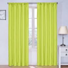 Eclipse Thermalayer Curtains Target by 176 Best Blackout Curtains Images On Pinterest Blackout Curtains