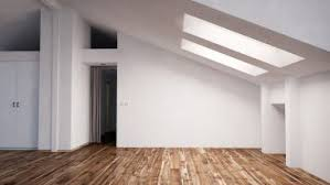 zimmer mit dachschrä jede ecke sinnvoll nutzen heimhelden