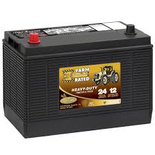 Farm Rated Tractor/Truck 12V Battery 24 Mo 650 CCA By Farm Rated At ... 12v Battery Heavy Duty Truck Bus Car Batteries 140ah Jis Standard N170 Buy Batteryn170 China Din200 12v 200ah Excellent Performance Mf Lead Acid 1250 Volt 200 Amp Heavy Duty Battery Isolator Main Switch Car Boat Ancel Bst500 24v Tester With Thermal Printer N150 Whosale Rechargeable Auto Archives Clinic Leadacid Jis Sealed Maintenance Free Maiden Electronics Suppliers Of Upss Invters Solar Systems Navigant Penetration Of Bevs And Phevs In Medium Heavyduty