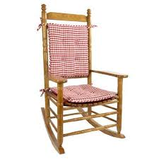 Rocking Chairs At Cracker Barrel by 78 Best Front Porch Decor Images On Pinterest Front Porches