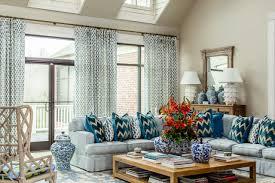 100 Interior Decoration Of Home Alexa Stevenson
