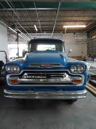 1959 Chevrolet Viking 60 Other Pickups Photo | Trucks | Pinterest ... 1949 Chevygmc Pickup Truck Brothers Classic Parts Cheap 1959 Chevrolet Find Deals On Line Tci Eeering 51959 Chevy Suspension 4link Leaf Capt Hays Apache American Soldier Truckin Magazine 3100 The Real Family Affair Hot Rod Network Tony Wieser Lmc Life 1955 First Series May 2016 Totm 1947 Present Gmc Message Old Gmc Trucks Classic Chevy Truck Parts For To Photos Collection All Playing With Fire