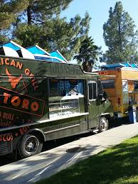 ValleyFoodTruck - Twitter Search Achara Los Angeles Food Trucks Roaming Hunger Gft News Looking For Food Trucks Monster Truck Soundcheck And A Monster Lineup Of Youtube Tradition Vs Fusion Another Filipino Gourmet Debuts Granada Hills North Neighborhood Council The Valleys Most La Catering Connector Spyros Gyros Yelp Fried Plantains From Cuba Exotic Sandwichesabsolutely Delicious Giga Granada Hills Ftw Where Will Rite Aid Go Lamiracle Mile On Twitter Vchos