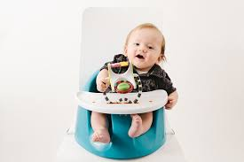 Bumbo Chair Recall 2012 by Amazon Com Prince Lionheart Bebepod Flex Plus Baby Seat Berry