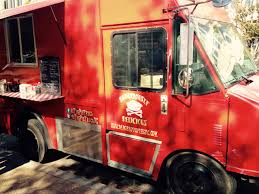 Food Trucks – The Foodie Culture What To Eat Where At Dc Food Trucksand Other Little Tidbits I Pie Food Truck Feast Sisters Tradition Starts Here How Make A Cacola With Motor Simple Hostess Brands Apple 2 Oz Amazoncom Grocery Gourmet Dangerously Delicious Pies Passengerside_webjpg 1500934 Pixels Trucks Pinterest Little Miss Whoopie Washington Roaming Hunger Best Buys 15 Meals For 6 Or Less Eater