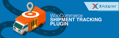 WooCommerce Shipment Tracking Plugin | WordPress.org Yrc Freight Co Kingman Arizona Youtube Rollingstock News Us Piggybacks From 2015 Hts Systems Orders Of 110 Units Are Shipped Parcel Delivery Using Freight Selected As Nasstracs National Ltl Carrier The Year Ami Florida Dade County South Beach Hotel Restaurant University Work La Creative Track A Shipment Tracking New Penn Precision Pricing Transport Topics Courier Status All Uncategorized Archives Page 2 Ship1acom About Holland Shipping The Original