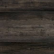 Home Legend Bamboo Flooring Toast by Handclick Lock Bamboo Flooring Costco Click Pros And Cons