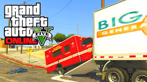 100 Gta 5 Trucks And Trailers GTA Online Tips Tricks How To Open GTA Truck