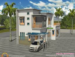 Sq Ft House Plan Kerala Model Prime Double Floor Home Bhk Storied ... Double Floor Homes Page 4 Kerala Home Design Story House Plan Plans Building Budget Uncategorized Sq Ft Low Modern Style Traditional 2700 Sqfeet Beautiful Villa Design Double Story Luxury Home Sq Ft Black 2446 Villa Exterior And March New Pictures Small Collection Including Clipgoo Curved Roof 1958sqfthousejpg