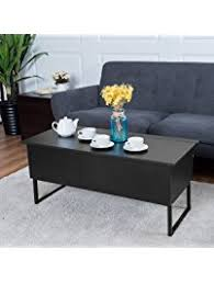 Living Room Table Sets With Storage by Living Room Tables Amazon Com