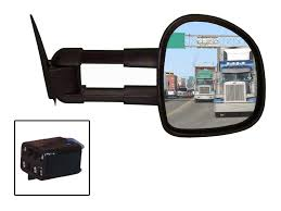 Extendable Replacement Mirror - Aftermarket Truck Accessories 1995 Chevy Truck Mirror Switch Replace Repair Teardown Youtube Side Mirror Replacement Costs Repairs Autoguru Commercial Truck Wwwtopsimagescom Cipa Mirrors Extendable Glass Kit Titan Best Towing 2019 Hitch Review Rear View Ace 1993 Nissan Driver Black 96302 Buy And Passenger Manual Door Mounted Textured 21653543 X 976in Combination Assembly White Steel Aftermarket Accsories Brock Supply 0714 Gm Truck Power Mirror Paint To Match Black W
