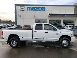 100 Truck For Sale In Pa Dodge Ram 3500 For In Washington PA 15301 Autotrader