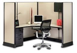 houston used office furniture