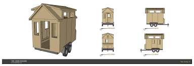Tiny House Plans - Tiny Home Builders Free And Online 3d Home Design Planner Hobyme Modern Home Building Designs Creating Stylish And Design Layout Build Your Own Plans Ideas Floor Plan Lihat Gallery Interior Photo Di 3 Bedroom Apartmenthouse Ranch Homes For America In The 1950s 25 More Architecture House South Africa Webbkyrkancom Download Passive Homecrack Com Bright Solar Under 4000 Perth Single Double Storey Cost To