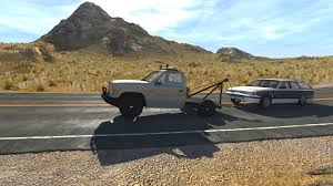 Outdated - D15 DS Tow Truck | BeamNG Custom Trucks In Gta 5 Elegant Maz Tow Truck For San Andreas Police Towtruck Gta5modscom Towing Gta Wiki Fandom Powered By Wikia Mtl Flatbed Tow Im Not Mental Service Net V Location Youtube Online Cars Races Crew Fun Grand A Towing Truck Bus Gta5 Gaming Gmc C4500 Towtruck Skin Pack Download Cfgfactory Vehiclescriptrel Forums Vapid Large