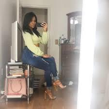 Explore #bossgirl On Instagram And World - TeraSocial.Com