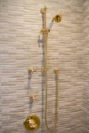 Unlacquered Brass Bathroom Faucet by Bathroom Faucets Plumbed Elegance Plumbing Fixture Showroom