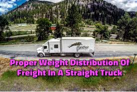 Expediter Team ~ Proper Weight Distribution Of Freight In A Straight ... Careers Premium Transportation Logistics Llc Services Sutton Transport Inc St Marys Food Bank On Twitter Success The Two Much Need Loads R Us The Load Finder Dispatch Service Box Truck 20 Years Ago 23810spd 9 19 Ton Loads Between Paradise T Flickr Uber Freight Launches Solution For Shippers To Speed Load Tendering Heavy Hauling Speciallyconfigured Heavyweight Overdimensional Harold Marcus Ltd Crude Oil Division Laser Transport Inc Contractor Panther What Is A Bobtail Trucker Terms Simple Definitions