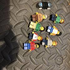 100 Select Cars And Trucks Lego City Truck EBay