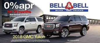Bell And Bell Buick GMC Trucks In Little River | Conway & Myrtle ... Racingjunk Car Denver Colorado And Trucks By Owner New Craigslist Lincoln Ne Used Cars Toyota Camry Models For Sale By Lovely Honda Accord Civic And Best Los Angeles Home Ideal 23160 South Florida Image 2018 Springs Grand Junction Co Private Ca Yakima 7th Pattison Is This A Truck Scam The Fast Lane For Sale Was Type R Integra On Craigslist In Colorado Area