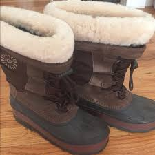 ugg boots for all phone number