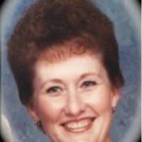 Remembering Emma Imogene Moody Merrill