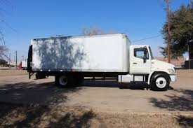 Hino 338 In Dallas, TX For Sale ▷ Used Trucks On Buysellsearch Gallery Tow Trucks Dallas Tx Wreckers For Sale Isuzu Truck Dealer Cinco Taco Food Roaming Hunger 2006 Mack Granite Dump Texas Star Sales Certified 2017 Ford F150 Xl Rwd For In E78891a Used Cadillac 1947 Gmc Classiccarscom Cc1083443 Home Ak Trailer Aledo Texax And 2001 Terex T560 Truck Crane Crane In On