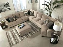 Grey Sectional Living Room Ideas by Living Room Sectional Ideas In Leather Sectional Living Room Ideas