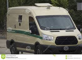 Armored Vehicle To Transport Money Stock Image - Image Of Business ... Miami Beach Florida Brinks Armored Truck Security Money Parked Stock Armored Truck Photos Buys Hunt Valleybased Dunbar Baltimore Sun Accidentally Unloads 6000 Onto Highway Pic Crashes In Northland Not A Fatality The Kansas City Employees Overwhelmingly Vote Favour Of Strike 680 News Spills Cash On And Drivers Scoop It Up Incporated Careers Editorial Otography Image Itutions
