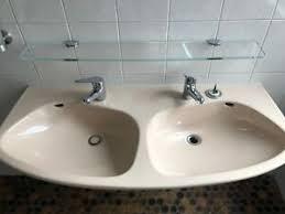 waschbecken badezimmer ausstattung und möbel in remscheid