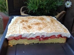 erdbeer fanta kuchen aus meinem kuchen und tortenblog