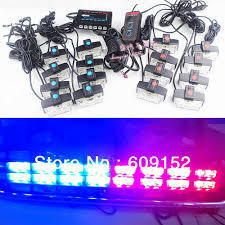 Light Truck: Strobe Light Truck Kit 10x Amber Car 12 Led Emergency Strobe Light Kit Bar Marker Flash Leegoal Automotive Accsories 5 Price In Malaysia Best Multi Mode 16pcs 24in Slim Tubes Single Color Accent Trucklite 92845 Hideaway Black Flange Mount Remote White Trucklite Super 60 Nonmetalized 36 Diode Yellow Oval Auto 12v 30w 240 Pics Bulb Red Blue Green Truck Aura Running Board Lights Opt7 For Sale Resource 16 Leds 18 Flashing Modes Flasher Dash Blazer Intertional Kitc4845 The Home Depot Led Lighting Magnificent Battery Powered