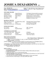 Resume Harold Treen Resume 17 Best Skills Examples That Will Win More Jobs Karat Seed Productions Seattle Rumes On Twitter We Love Nerds Thanks For 100 Cversations Career Success By Magicmarket Issuu C James Bye Simple Yet Unique Enough To Catch The Eye Employment Nerd Geek Lab Top 10 Free Builder Online Reviews Jobscan Blog Resume Michelle Malia Pin Fdesign Cv Template Guaranteed Get