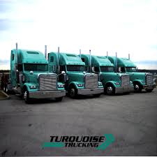 About | Turquoise Trucking Palm Truck Centers Rv Service Center Florida Motor Disaster Relief Logistics Humitarian June 28 Twin Falls Id To Laramie Wy Go Fast Trucking Home Used Trucks For Sale Another Reliable Way Trucking Adm Hauling Llc Services Trucking Company Customers Benefit By Concos Ownership Of A Refrigerated Transportation Lw Millerutah Reliable Carriers At Barrettjackson In West Beach