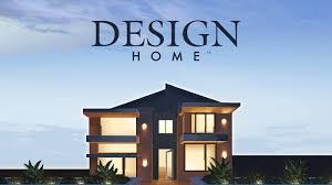 100 Home Dizayn Photos Design Glu