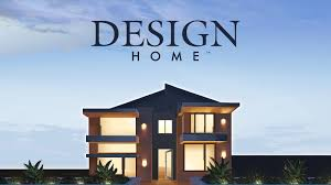 100 Home Design Pic Glu