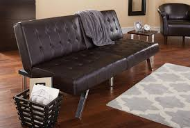 Simmons Flannel Charcoal Sofa Big Lots by Sofa Big Lots Mattresses Interesting Futon Mattress Big Lots 25