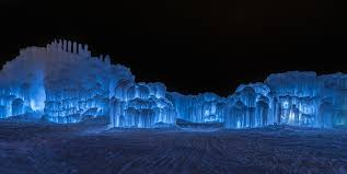 ROAD TRIP WORTHY: New Hampshire Ice Castle Opening For The ... Ice Castles Review By Heather Gifford New Hampshire Castles Midway Ut Coupon Green Smoke Code July 2018 Apache 9800 Checking Account Chase Castle Nh Student Or Agency For Boat Ed Downloaderguru Sunset Wine Club Are Returning To Dillon The 82019 Winter Discount Code Midway The Happy Flammily Places You Should Go Rgb Slide Chase New