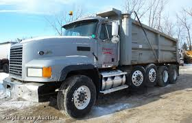 2003 Mack CL713 Dump Truck | Item DA7448 | SOLD! March 30 Co... Man Pinned Between Dump Trucks In Peoria Has Died Dump Trucking Services Archives Ethan Logistics Trailer Truck Of Payawan Transport Company Editorial Image 2004 Sterling Lt9500 Triaxle Maine Financial Group And Hauling Hickory Nc 1999 Intertional 4900 Dump Truck For Sale 577112 Trucker Who Crashed Truck Burlington Skyway Stenced To 2011 Intertional Prostar For Sale 198317 Miles Overturned Causes Us 40 Lane Blockage Putnam County Cartoon Royalty Free Vector Vecrstock