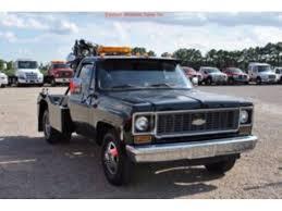 100 1974 Chevrolet Truck CHEVROLET C30 Clayton NC 119520905 CommercialTradercom